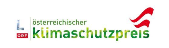 Sonnenklee nominiert für Österreichischen Klimaschutzpreis!