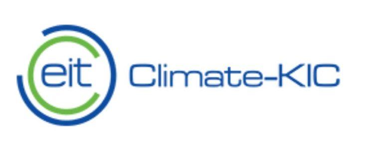 Das Netzwerk für Innovationen gegen den Klimawandel