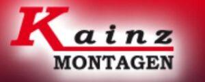 Logo Kainz Montagen