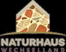 Logo Naturland Wechselland