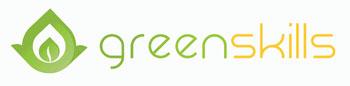 Logo Partner Greenskills